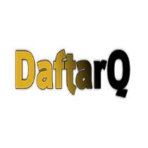 Daftar Q's avatar