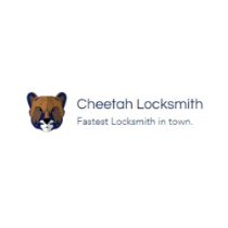 Cheetah Locksmith Services's avatar