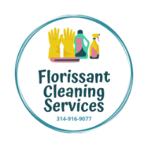 Florissant Cleaning Services's avatar