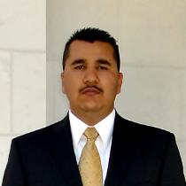 Genaro Parra's avatar