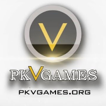 Pkv Games's avatar