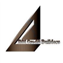 ROI Credit Builders's avatar