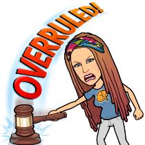 Lisa OHanlon's avatar
