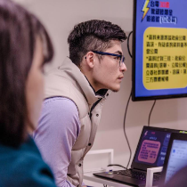 Jiunyang Tian's avatar