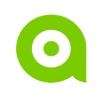 maxart Advertising's avatar
