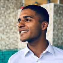 Eduardo Alonso's avatar