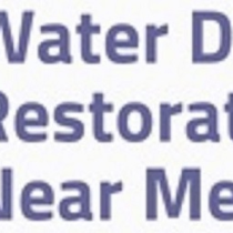 Water Damage Restora Near Me Long Island's avatar