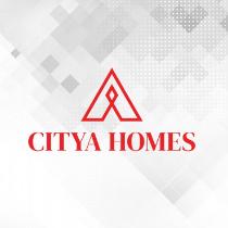 CityA Homes's avatar