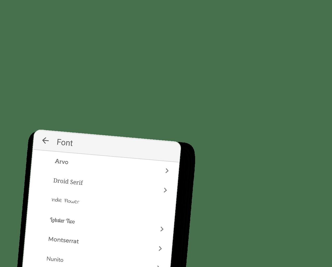 Desktop-Klasse-Engine